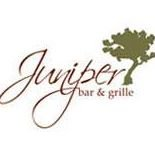 Juniper Bar & Grille at Sedona Golf Resort