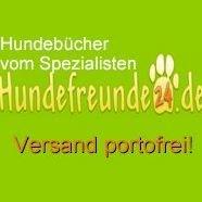 Hundefreunde24.de