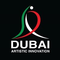 Dubai Artistic Innovation LLC
