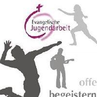 Evangelische Jugend Uffenheim