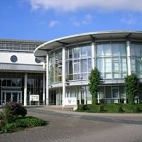 Landratsamt Bayreuth