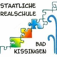 Staatliche Realschule Bad Kissingen