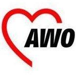 AWO | Bezirksverband Braunschweig e. V.