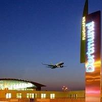 """Dortmund Airport Transfers"""