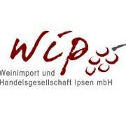 WIP Weinimport und Handelsgesellschaft Ipsen mbH