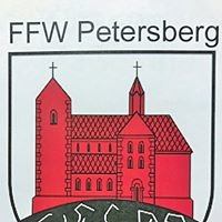 Freiwillige Feuerwehr Petersberg