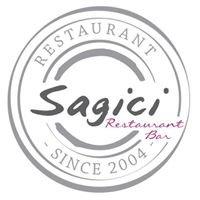 Restaurant Sagici