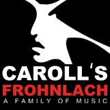 Tanzlokal Carolls Frohnlach