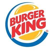 Burger King Würzburg