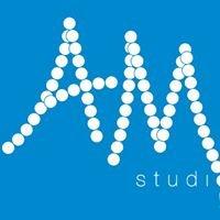 AM Studios