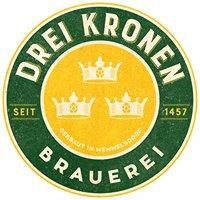 Brauerei Drei Kronen Memmelsdorf GmbH