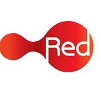 Red Molecule Europe