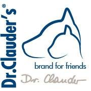 Dr.Clauder solutions for pets GmbH