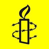 Amnesty International Hochschulgruppe Würzburg