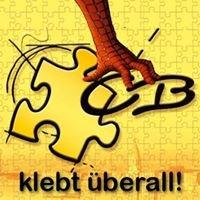 cb design