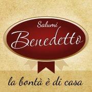 Salumi Benedetto