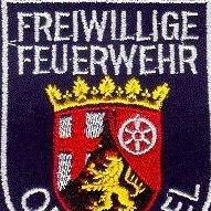 Feuerwehr Oberwesel