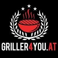 Griller4you