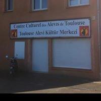 Miesbach Alevi Kültür Merkezi