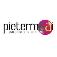 Pietermaai Parking & Mall