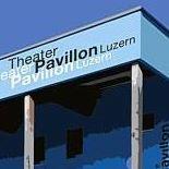 Theater Pavillon Luzern