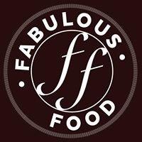 Fabulous Food Bali