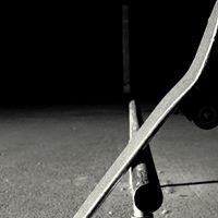 Erhalt der Skateboardanlage Metelen