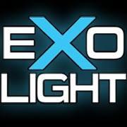 Synergie Exo-Light
