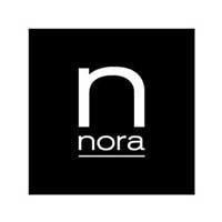 Nora Sandefjord AS