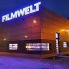 FILMWELT Schweinfurt