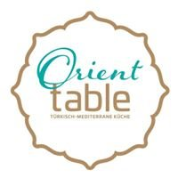 Orient Table Restaurant