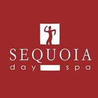 Sequoia DAY SPA & Institut Angers