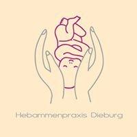 Hebammenpraxis Dieburg