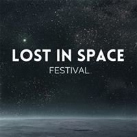 Lost In Space Festival