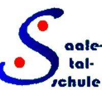 Saaletal-Schule Bad Kissingen