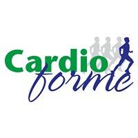 Cardio Forme