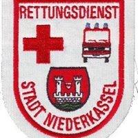 DRK Niederkassel