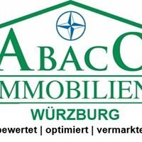 Abaco Immobilien Würzburg Inhaber Michael Röther