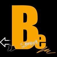 BeStreet - Hip-Hop Studio