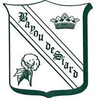 Bayou DeSiard Country Club