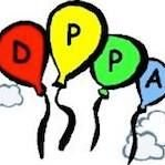 Dunblane Playgroup - DPPA