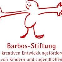 Barbos Stiftung