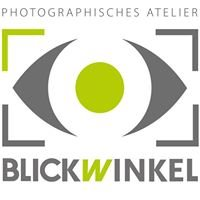 Foto Atelier Blickwinkel