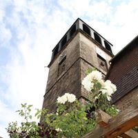 Kirch-und Bibelgarten Bad Sooden-Allendorf