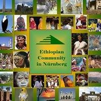 Äthiopischer Kulturverein in Nürnberg e.V.