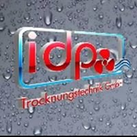 Idp Trocknungstechnik GmbH