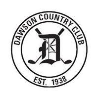 Dawson Country Club