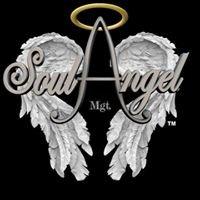 Soul Angel MGT