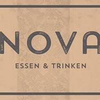 NOVA Essen & Trinken