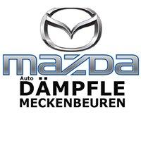 Mazda Auto Dämpfle GmbH